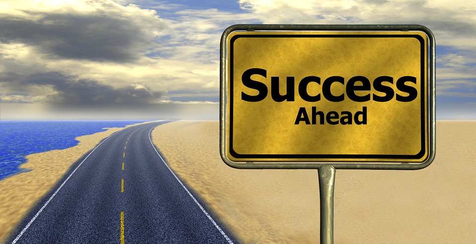 La sicurezza come base per il successo nella vita