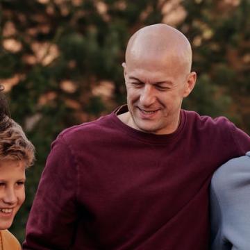 L'estate della ripresa e i progetti per il benessere familiare