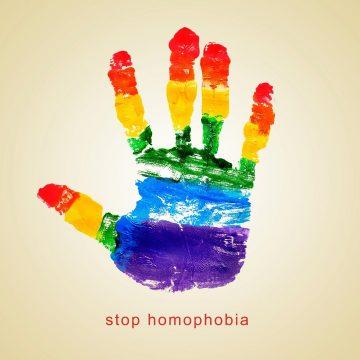 Dal DDL Zan alla prevenzione dell'omofobia