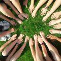 L'importanza della condivisione nella nostra vita